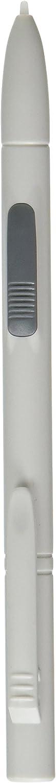 Panasonic Toughbook Replacement Digitizer Pen CF-VNP016AU single