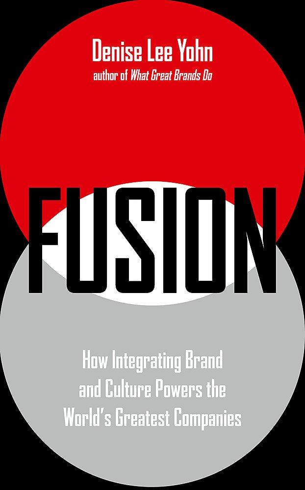 fuszning fusion fusion ellen)