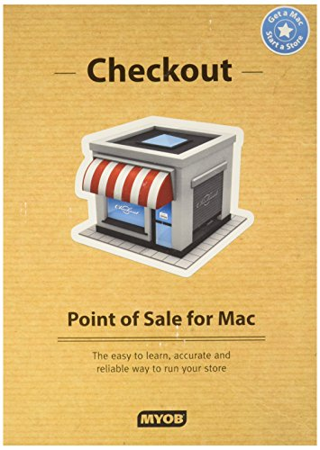 Checkout Point of Sale