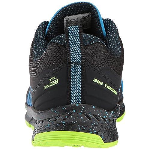 Chic Core Nitrel Para Hombre De New Zapatillas Balance Fuel Running FqtFrwT