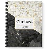 Gotcha Covered Notebooks 11X85NB576_CR