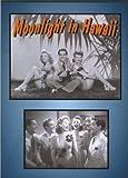 Moonlight in Hawaii DVD Movie