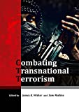 img - for Combating Transnational Terrorism book / textbook / text book