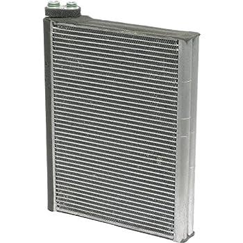 UAC EV 939759PFC A//C Evaporator Core