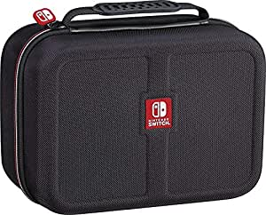 Nintendo Switch Game Traveler Deluxe System Case 2017