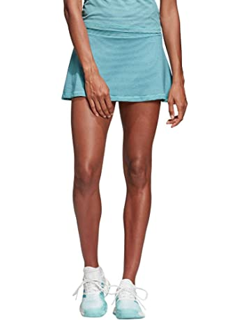 adidas Parley Falda de Tenis dcfa7ba60fecb