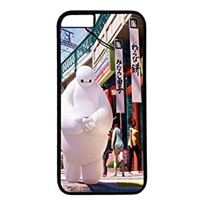 iphone 6 plus PC case,Cute Case for iphone 6 plus with knows no size