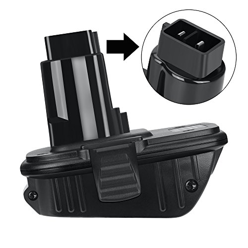 Buy dewalt battery adapter kit for 18v tools 20v