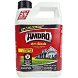 Amdro Ant Block Granule  24 Ounce