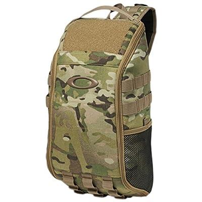 Oakley Mens Extractor Sling Pack Backpack