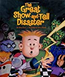 The Great Show-and-Tell Disaster, Mike Reiss, 0843176806
