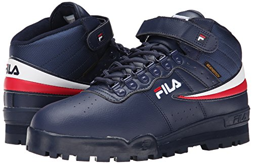 Men's F-13 Weather Tech Hiking Boot