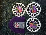 Super Sounds Dora the Explorer Reels
