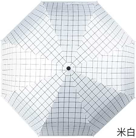 cbe5d30ef97f Shopping Beige or Whites - $100 to $200 - Last 90 days - Umbrellas ...