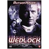 WEDLOCK (1991) (import)