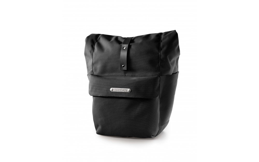 Brooks Suffolk Sac /à Voyage Souple Mixte