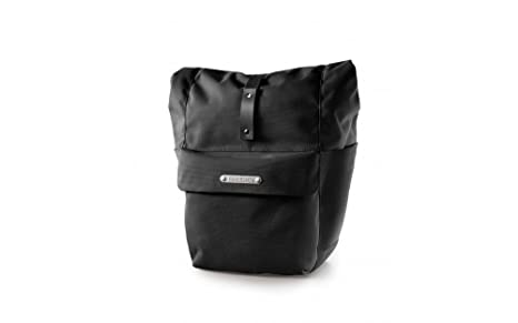 Brooks Suffolk Bolsa de Viaje, Unisex Adulto: Amazon.es ...
