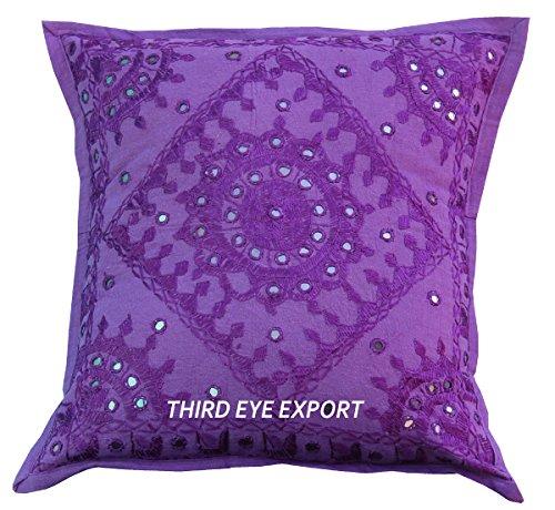 Third Eye Export 16