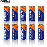 10 Pack LR1 N Size E90 UM-5 1.5V Alkaline Batteries
