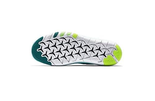 Amazon.com: Nike Lady Dual Fusion - Zapatillas de running, 9 ...