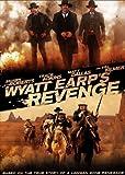 Wyatt Earp's Revenge [DVD] [Region 1] [US Import] [NTSC]