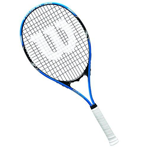 Wilson Tour Slam Tennis Racquet product image