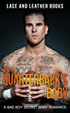 Free eBook - The Quarterback s Baby