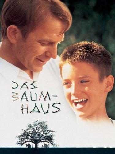 Das Baumhaus Film