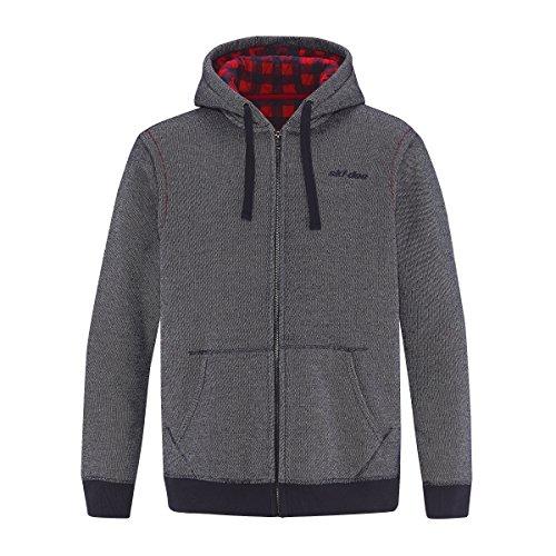 Best skidoo clothing mens 2xl list