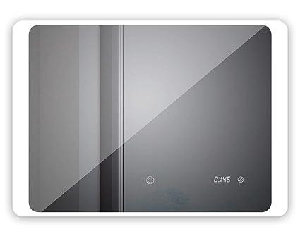 Sogoo nuova generazione w cm lampada di specchio