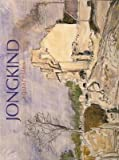 img - for Jongkind aquarelles (French Edition) book / textbook / text book