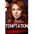 Defiant Temptation (The Harden Series Book 3)