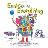 Eunice Has Everything, Wendy Gless Grant, 1490718699