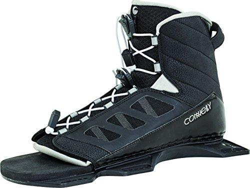 Dual 10 Ski Boots - 4