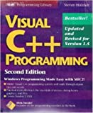 img - for C Programming (Peter Norton Programming Series) by Holzner Steven Peter Norton Computing Group (1991-07-01) Paperback book / textbook / text book