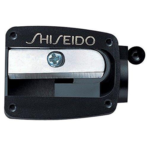 Shiseido Sharpener - Pack of 6