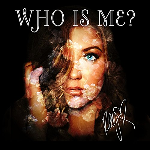 Who Is Me? - Is Who Ray