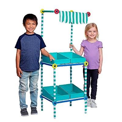 Antsy Pants Market Shelf: Toys & Games