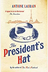 The President's Hat Paperback