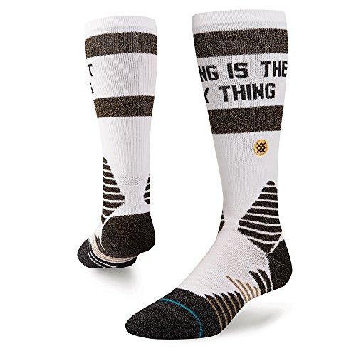 Stance Dynasty Sock