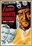I Was Monty's Double [DVD]