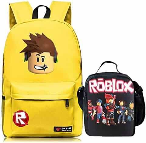 5ae7ec716102 Shopping FashionRun - Yellows - $25 to $50 - Canvas - Backpacks ...