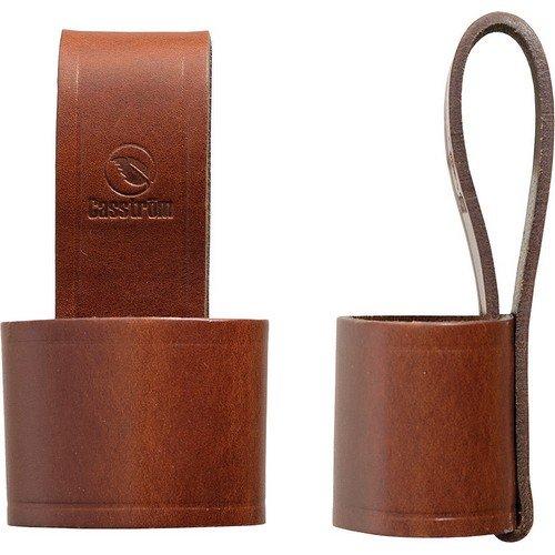 Casstrom OS11500 Bushcraft Brown Leather Belt Loop Axe (Belt Loop Sheath)
