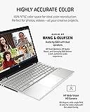 """HP Pavilion x360 14"""" Touchscreen Laptop, 11th Gen"""
