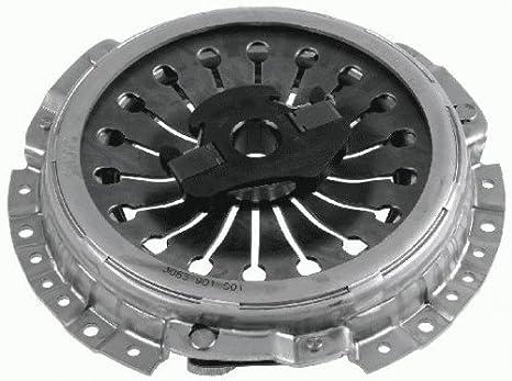 Sachs 3083 901 001 Plato de presión del embrague: Amazon.es: Coche y moto