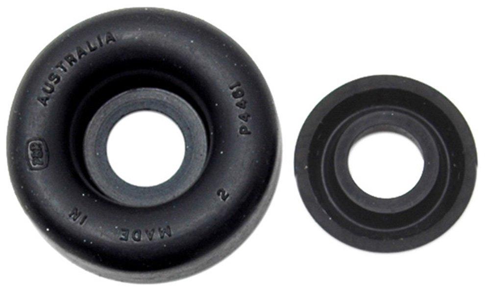 Raybestos WK313 Professional Grade Drum Brake Wheel Cylinder Repair Kit
