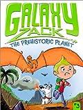 The Prehistoric Planet, Ray O'Ryan, 1442467150