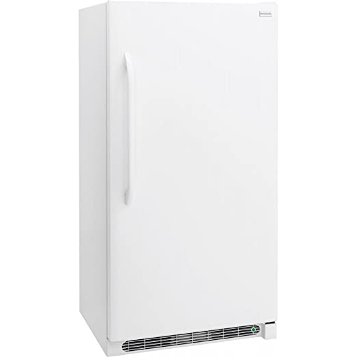 Frigidaire FFVU17F4QW Independiente Vertical 453L Blanco ...