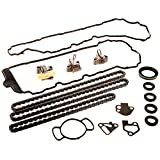 ACDelco 12651450 GM Original Equipment Timing Chain Kit