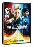 Star Trek: Do neznama (Star Trek Beyond)